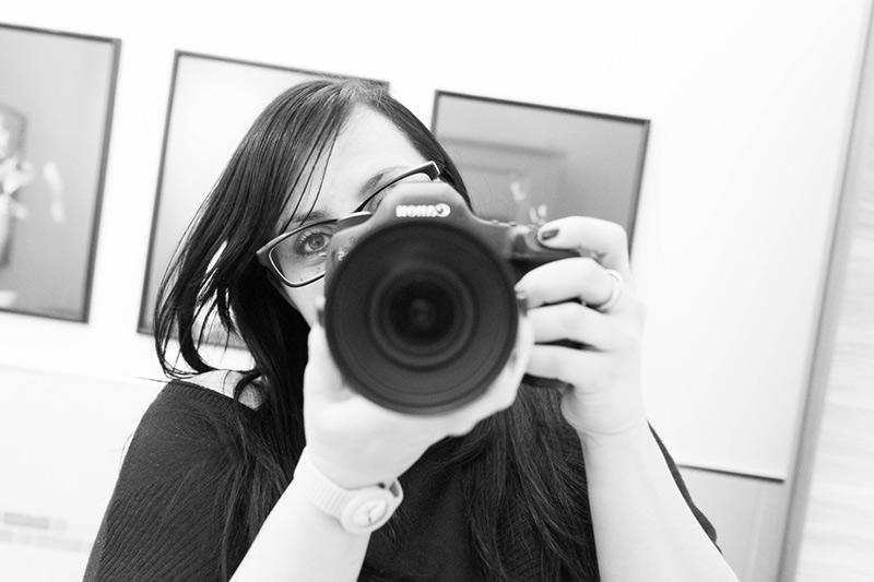 Stefoto Stefania Masi Fotografa