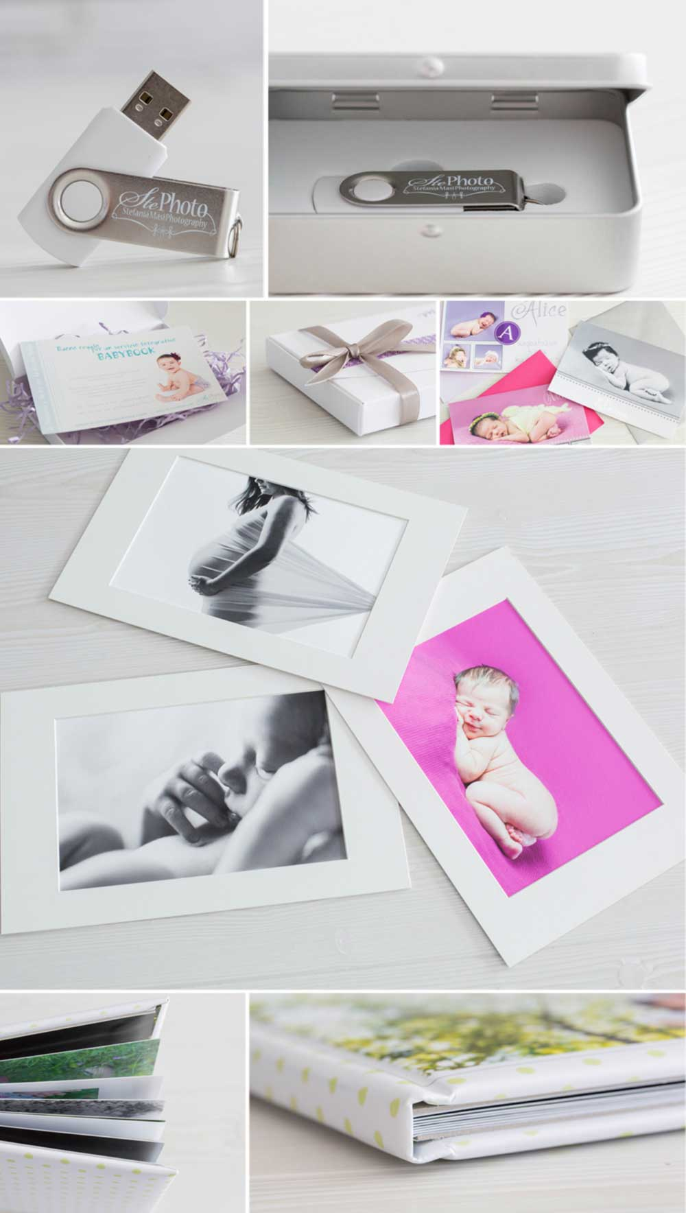 stefania masi fotografa stefoto album e prodotti