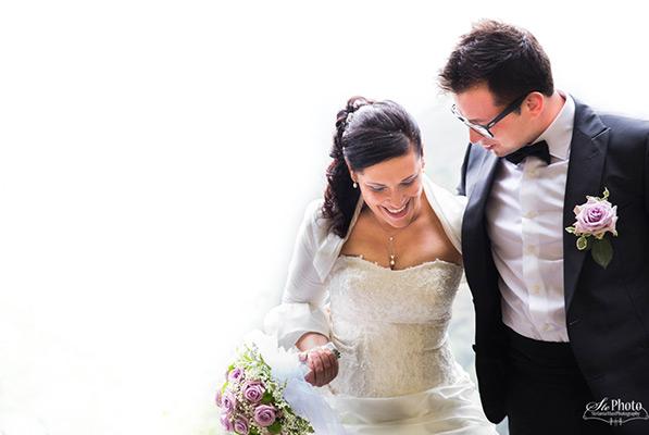 Fotografo Matrimonio Wedding Verbania Milano Varese Novara