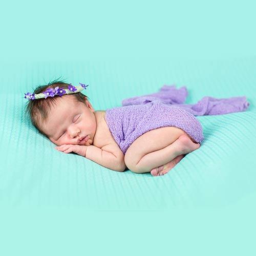 stefoto stefania masi fotografa blog maternity