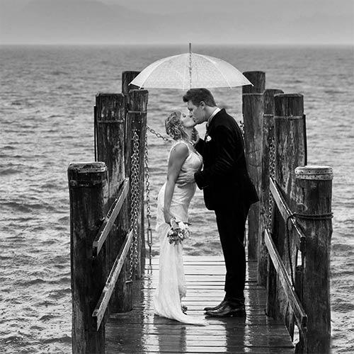 stefoto stefania masi fotografa blog wedding