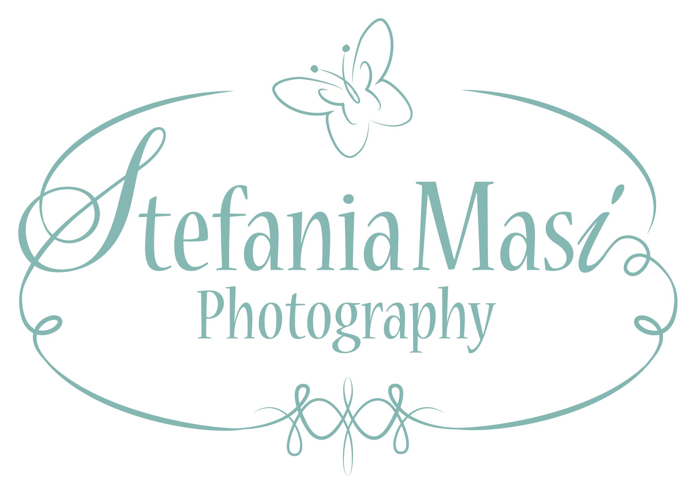 Stefania Masi Fotografa – Stefoto