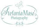 Stefania Masi Fotografa - Stefoto