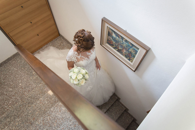 stefania_masi_bouquet_sposa