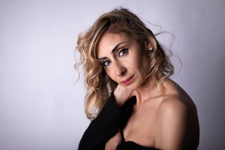 stefania_masi_elisabetta_epifani_mua
