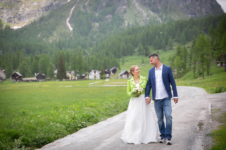 stefania_masi_fiorista_matrimonio