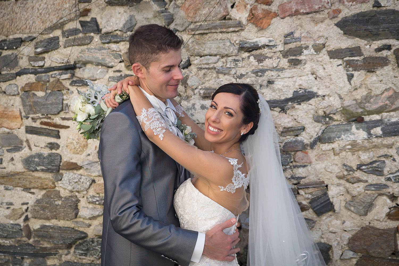 stefania_masi_foto_matrimonio