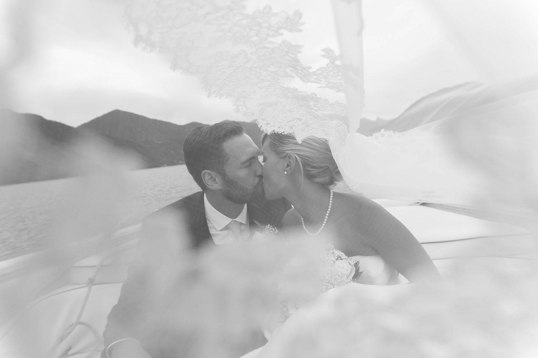 stefania_masi_foto_matrimonio_verbania