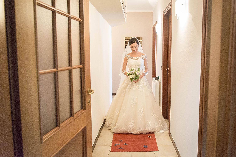 stefania_masi_fotografo_matrimonio