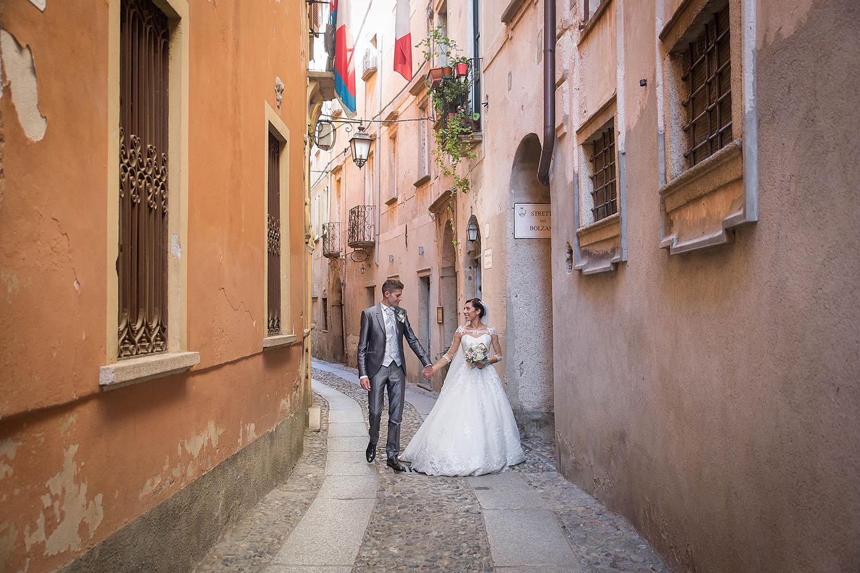stefania_masi_fotografo_matrimonio_verbania