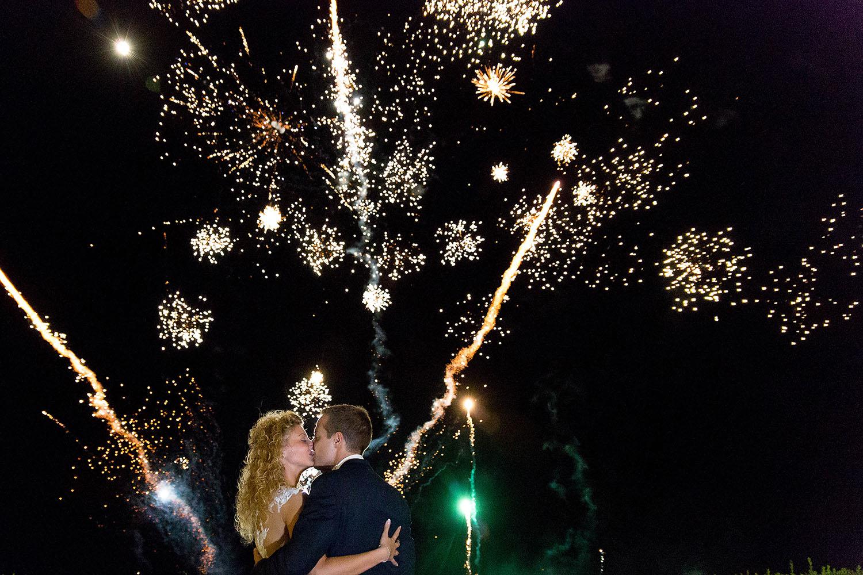 stefania_masi_fuochi_artificio_matrimonio