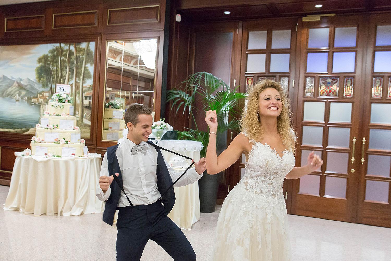 stefania_masi_hotel_baveno_matrimonio