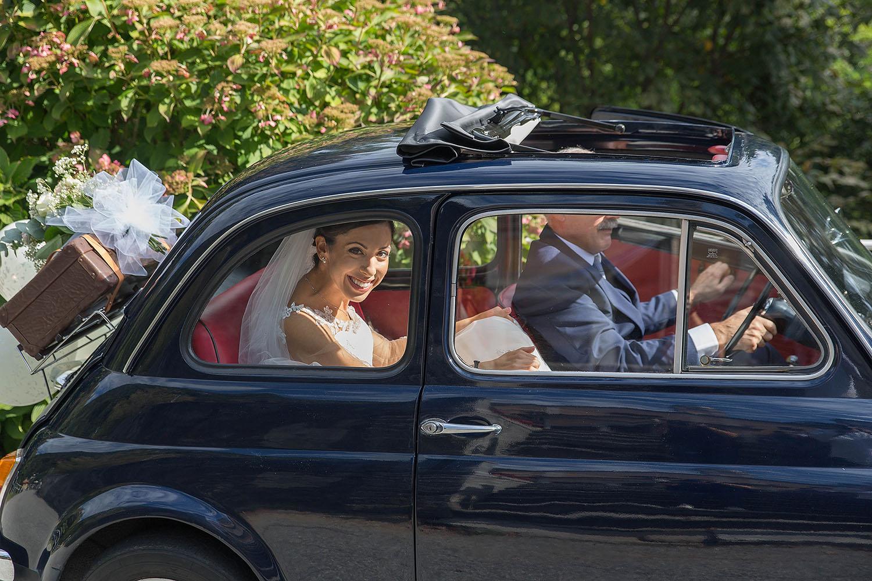 stefania_masi_lago_maggiore_wedding
