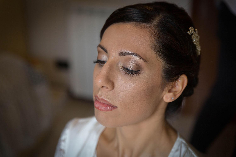 stefania_masi_makeup_sposa