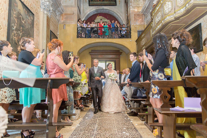 stefania_masi_matrimonio_lago_maggiore