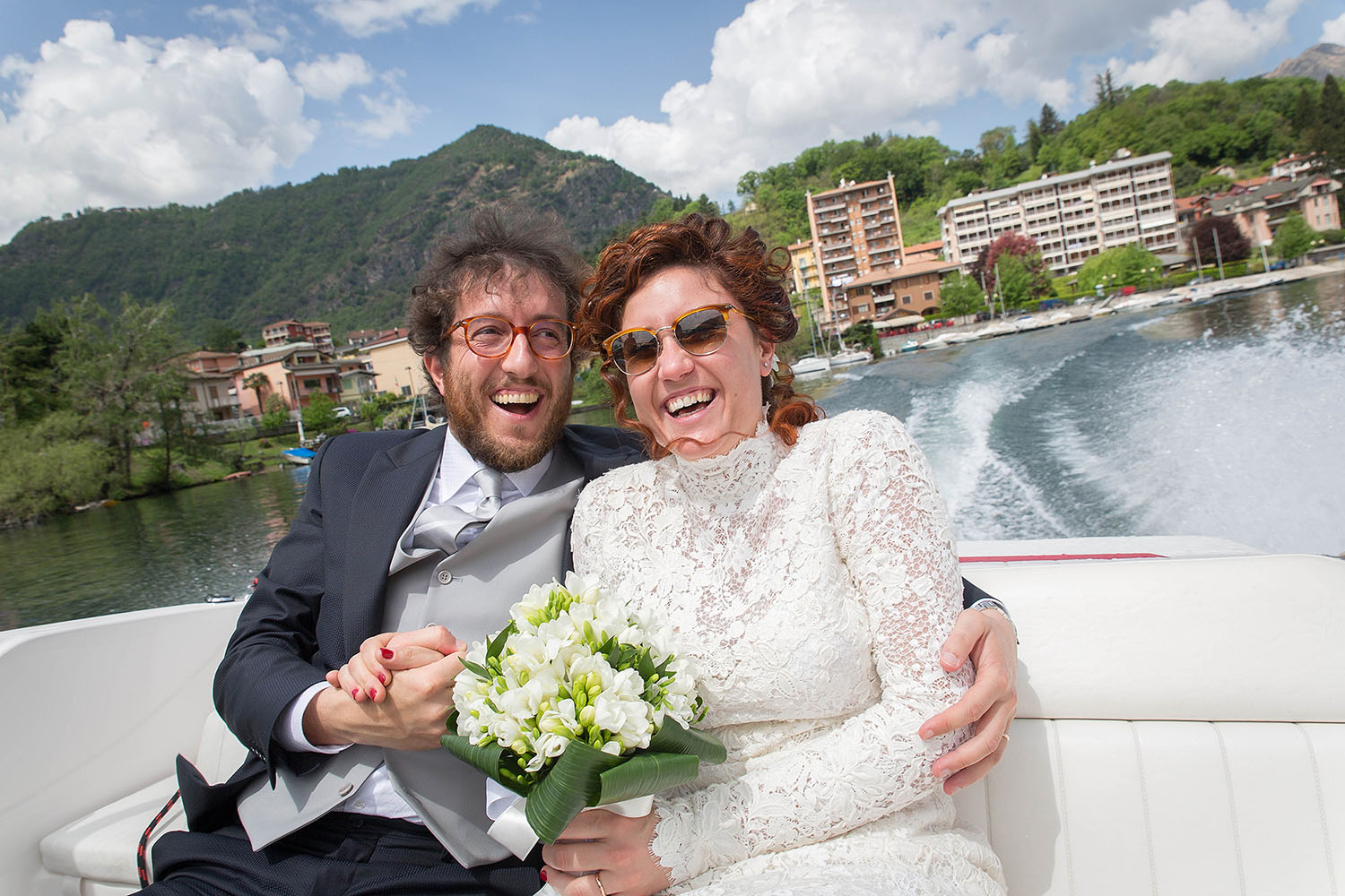 stefania_masi_orta_lake_wedding
