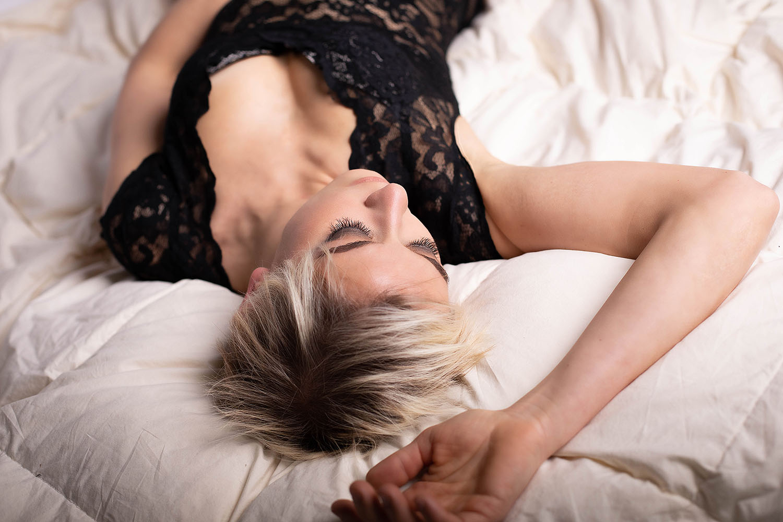 stefania_masi_servizio_fotografico_boudoir