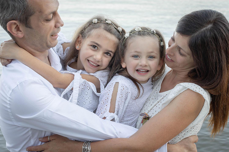 stefania_masi_servizio_fotografico_famiglia_verbania