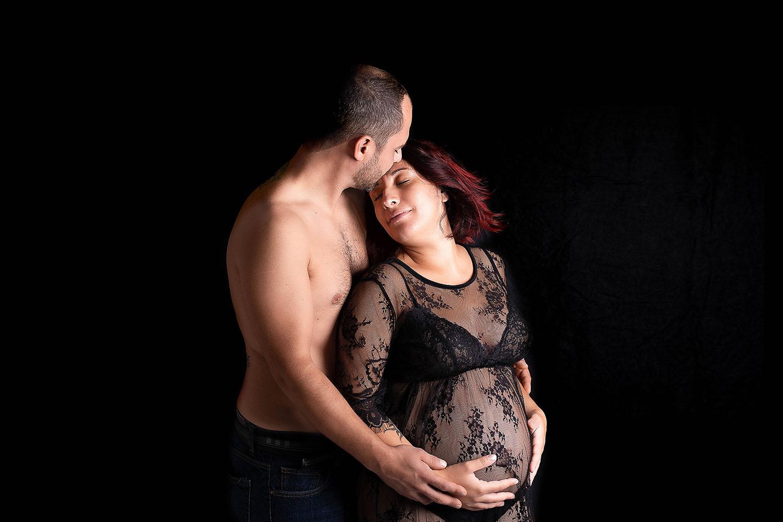 stefania_masi_settimane_gravidanza