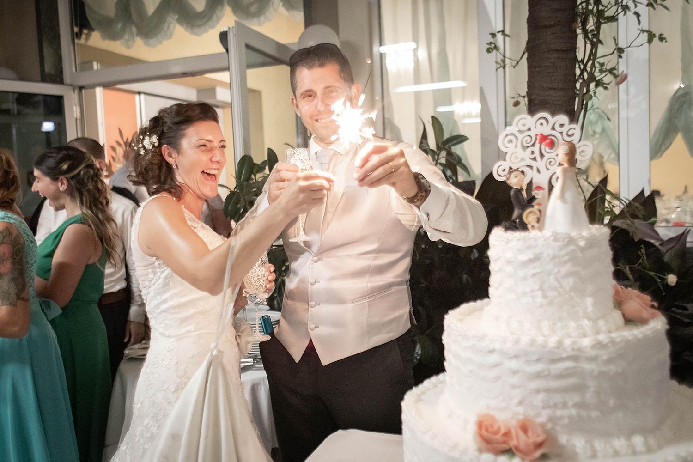 stefania_masi_torta_di_nozze