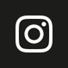 SteFoto - Stefania Masi Fotografo  - Instagram