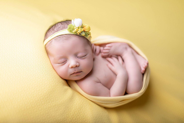 stefania_masi_newborn_05