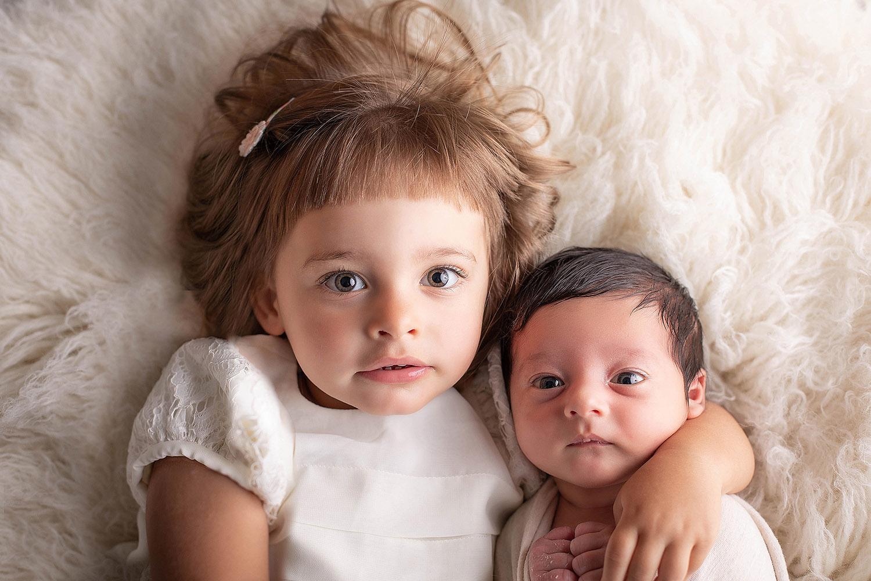 stefania_masi_newborn_09
