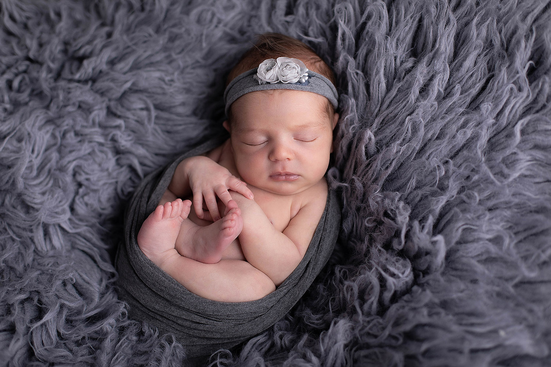 stefania_masi_newborn_11