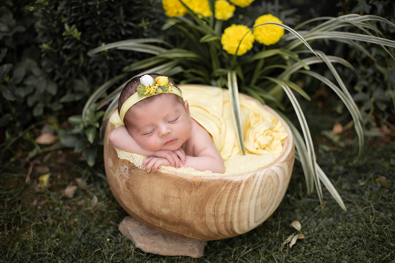 stefania_masi_newborn_12