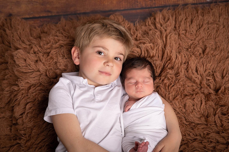 stefania_masi_newborn_13