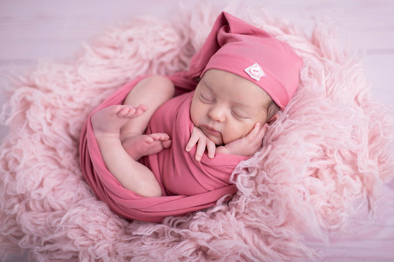 stefania_masi_newborn_156A7105