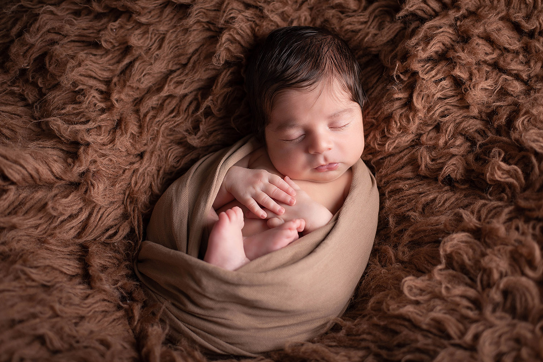 stefania_masi_newborn_16