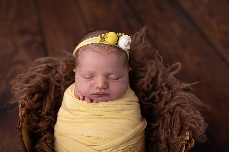 stefania_masi_newborn_19