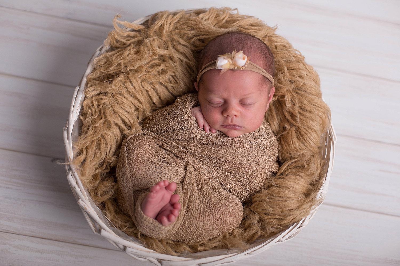 stefania_masi_newborn_annegeddes