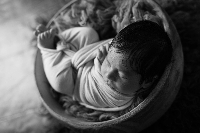 stefania_masi_newborn_fotografia_neonati_verbania