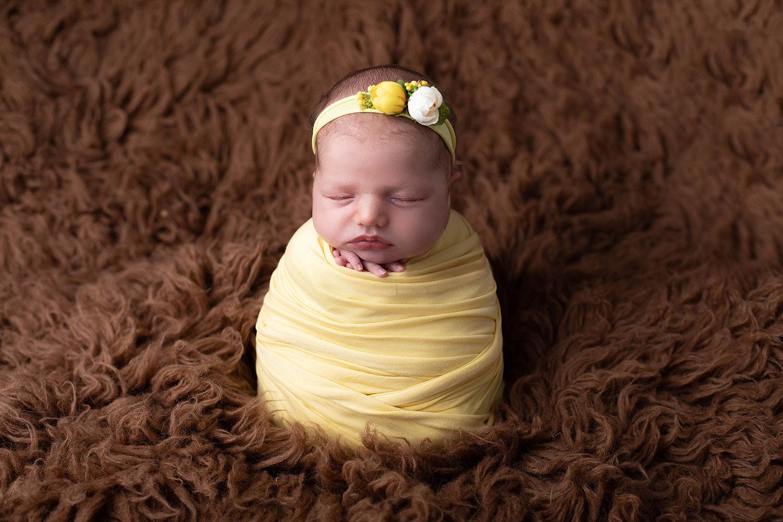 stefania_masi_newborn_fotografia_newborn_verbania