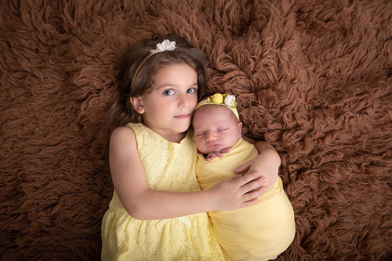stefania_masi_newborn_fotografo_neonato_verbania