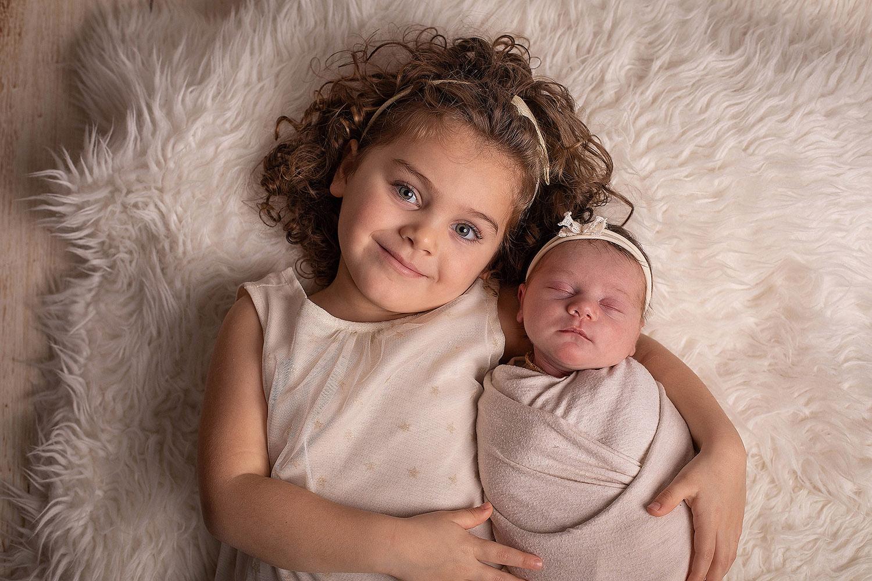 stefania_masi_newborn_fotografo_newborn_novara