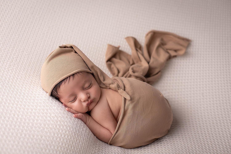 stefania_masi_newborn_fotografo_newborn_varese