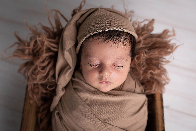 stefania_masi_newborn_newborn