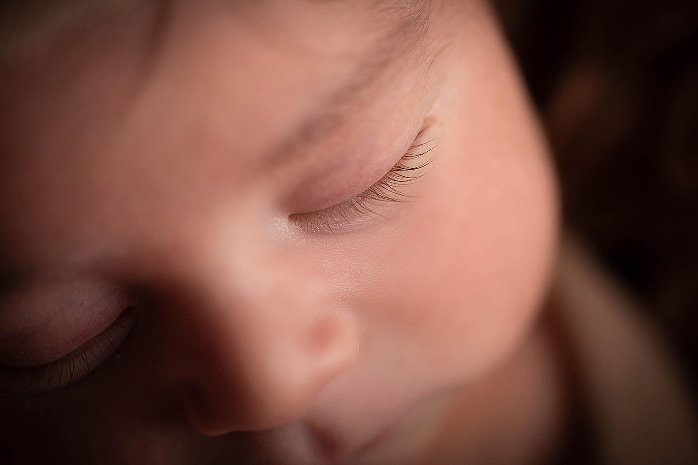 stefania_masi_newborn_servizio_fotografico_neonati_novara