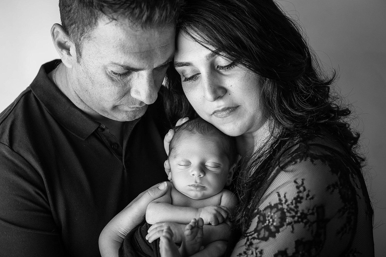 stefania_masi_newborn_servizio_fotografico_newborn_svizzera