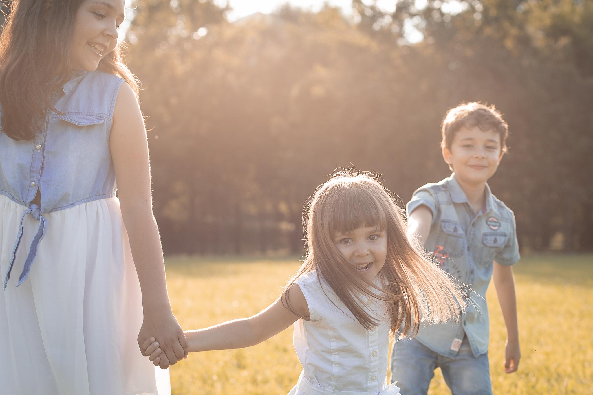 foto famiglia verbania