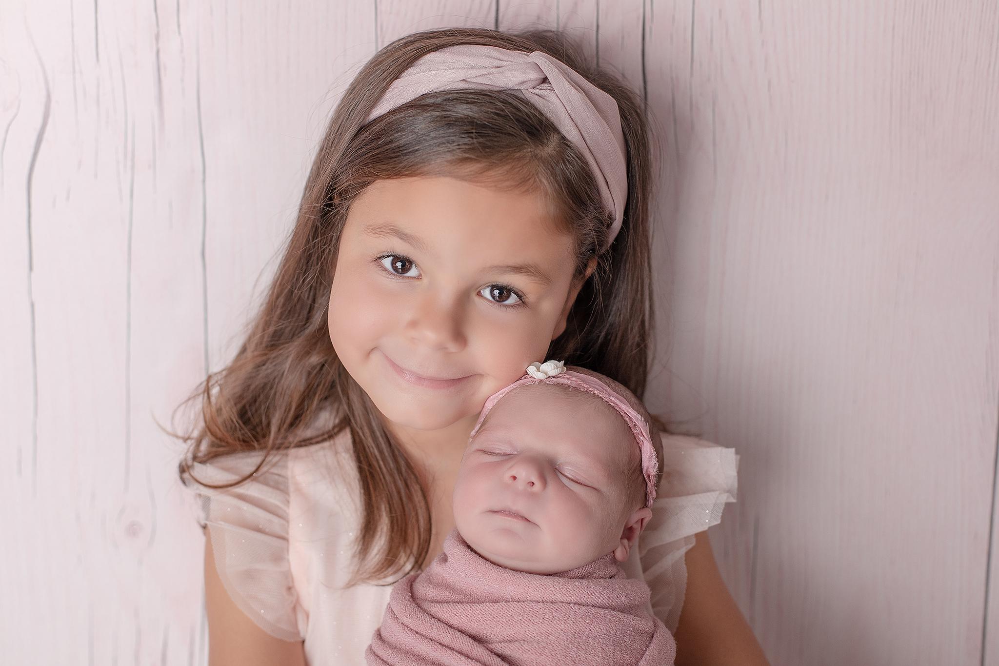 foto neonato verbania