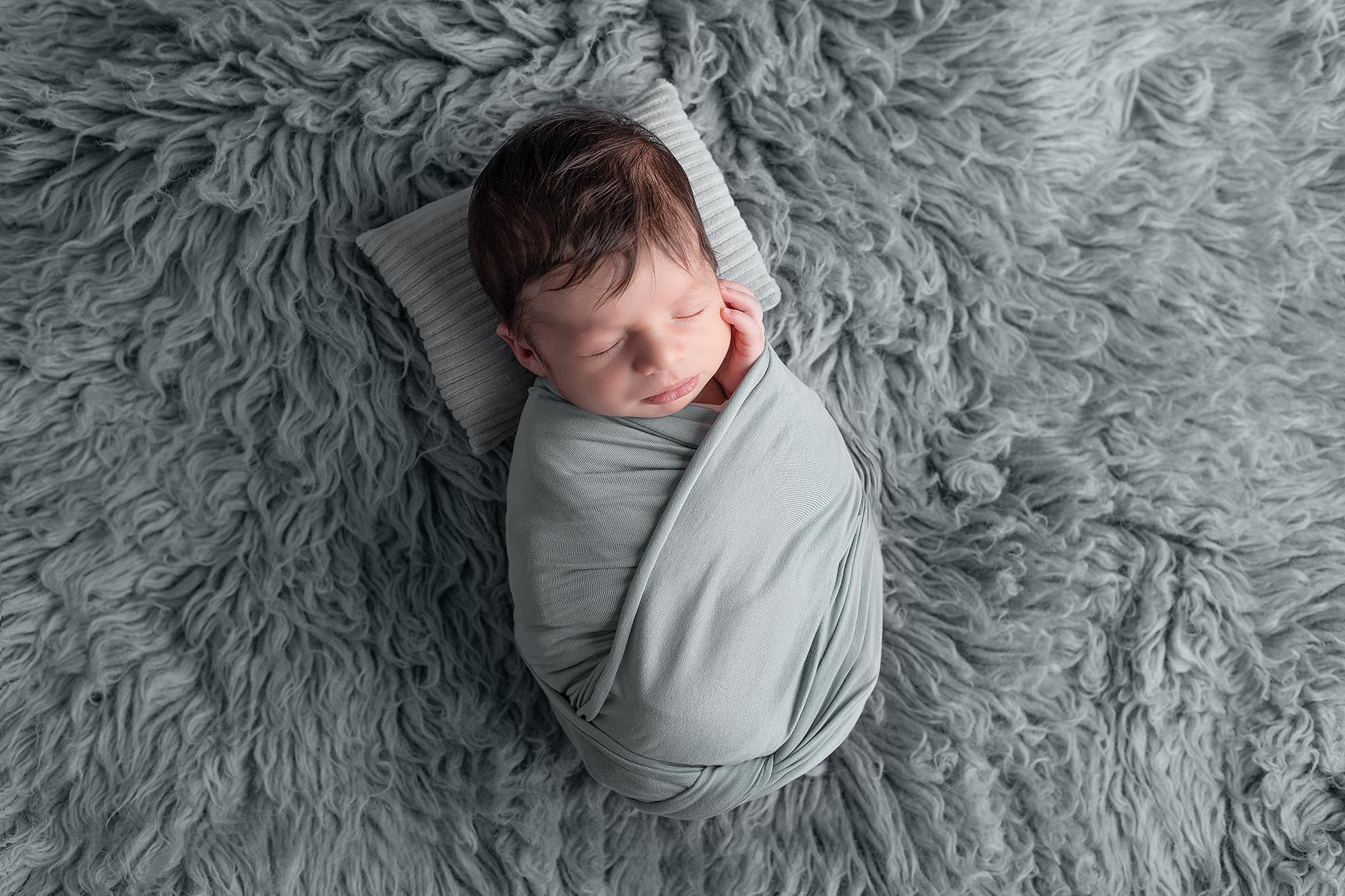 reparto maternità novara