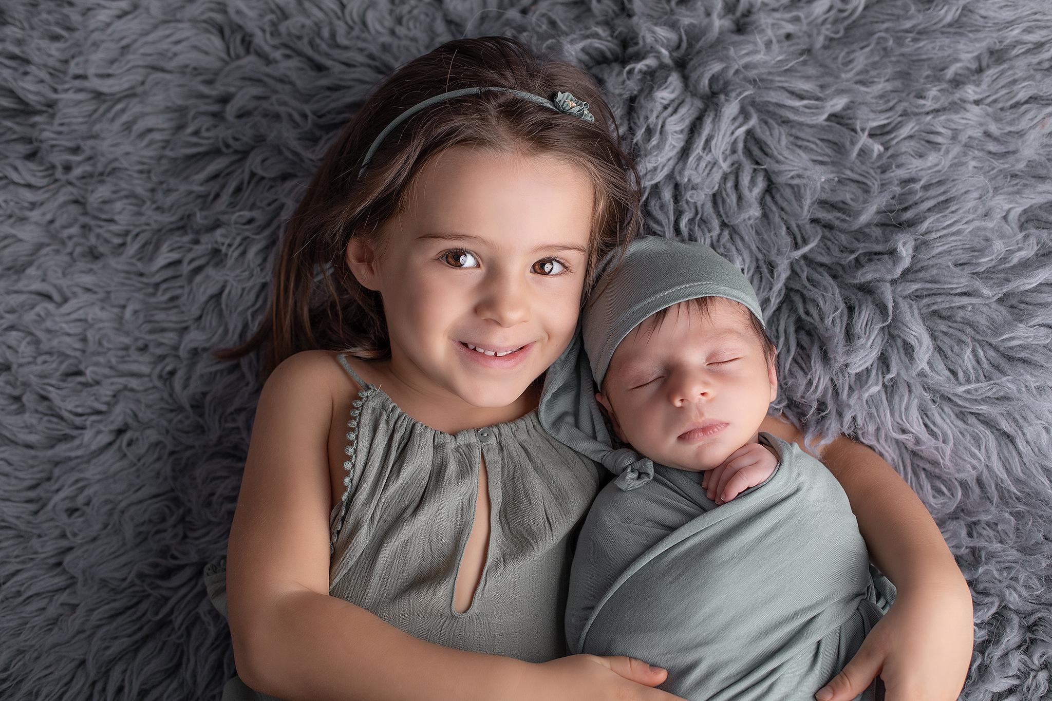 reparto maternità varese