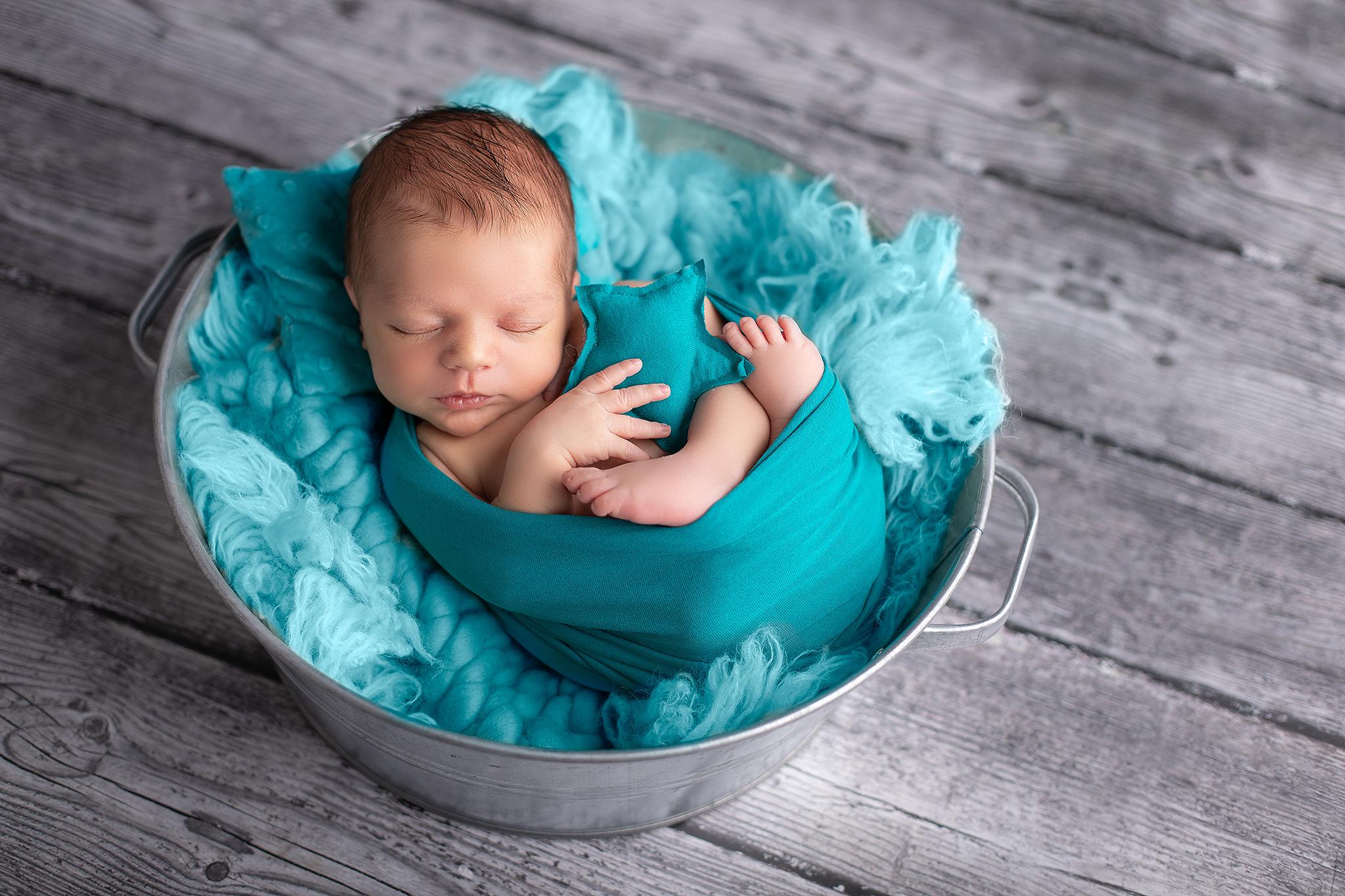 reparto maternità verbania