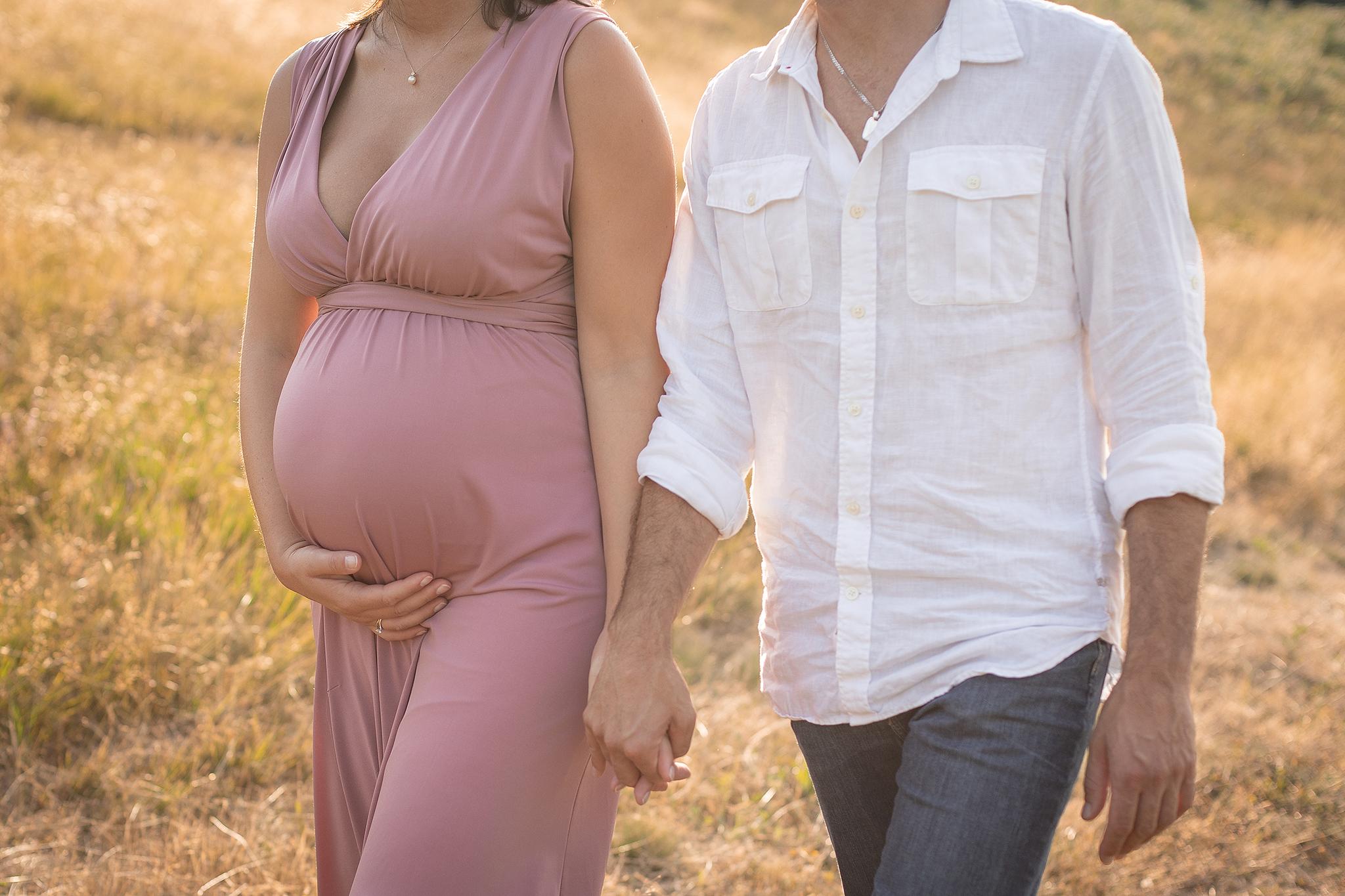 stefania_masi_diventare_genitori