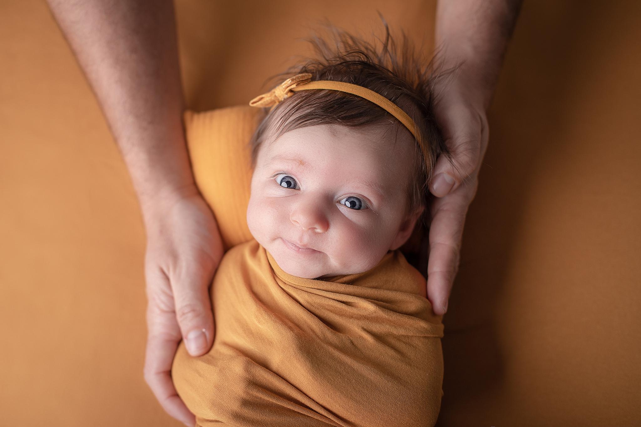 stefania_masi_servizio_fotografico_bambini