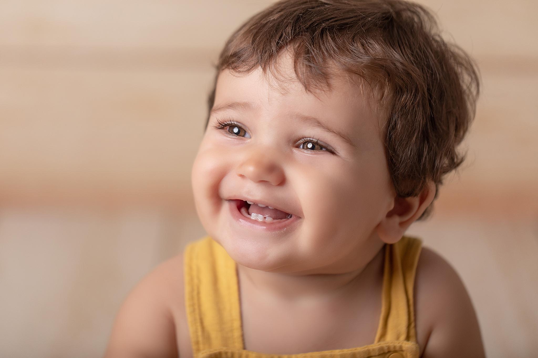 stefania_masi_servizio_fotografico_bambini_verbania
